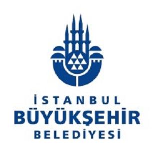 İSTANBUL'DA SIFIR KONUT SATIŞLARI ÖNCEKİ YILA GÖRE YÜZDE 28.4 AZALDI