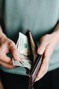 TÜİK Nisan Ayı Sektörel Güven Endeksi Verilerini Açıkladı